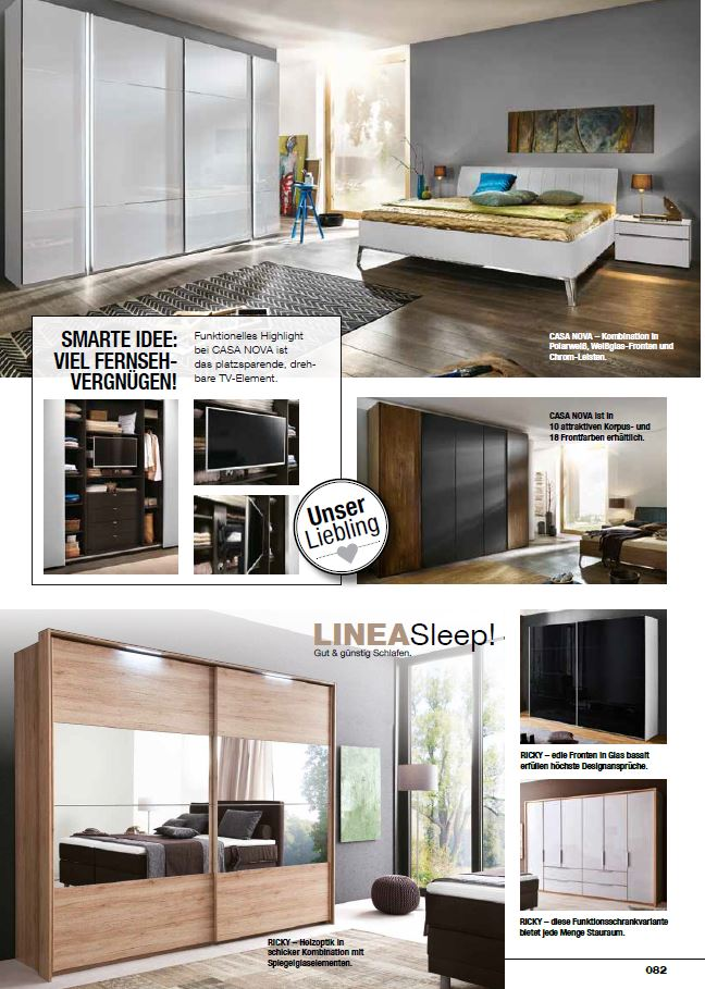 m bel bl ml palling und traunreut wohnen. Black Bedroom Furniture Sets. Home Design Ideas